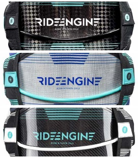 Ride Engine Elite Series South Africa