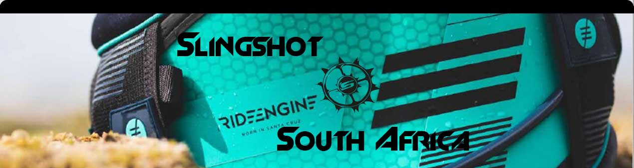 Ride Engine Harnesses South Africa